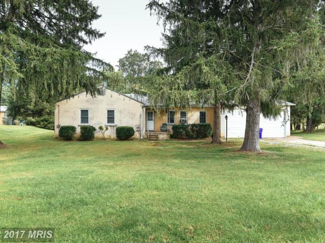 10386 Cavey Lane, Woodstock, MD 21163 (#HW10061791) :: Pearson Smith Realty