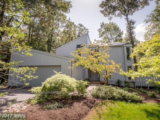 10342 Sixpence Circle, Columbia, MD 21044 (#HW10062148) :: Pearson Smith Realty