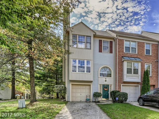 4695 Columbia Road, Ellicott City, MD 21042 (#HW10064074) :: Keller Williams Pat Hiban Real Estate Group
