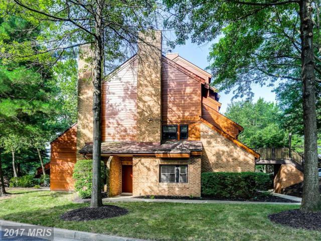 7525 Weather Worn Way A, Columbia, MD 21046 (#HW10065722) :: Keller Williams Pat Hiban Real Estate Group