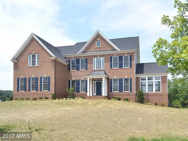 12407 All Daughters Lane, Highland, MD 20777 (#HW10070503) :: RE/MAX Advantage Realty