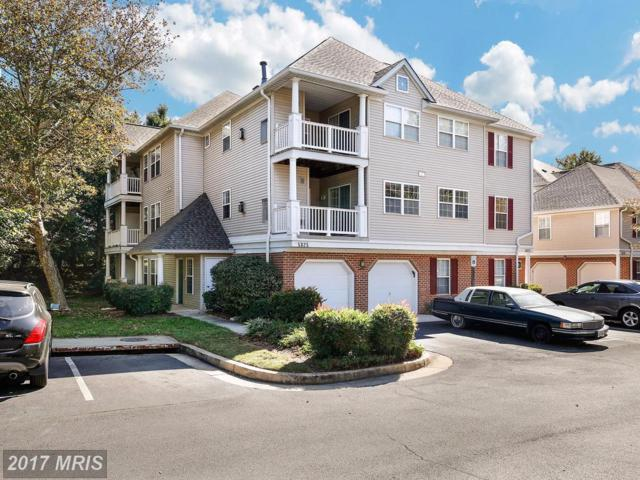 5825 Wyndham Circle #201, Columbia, MD 21044 (#HW10076837) :: LoCoMusings