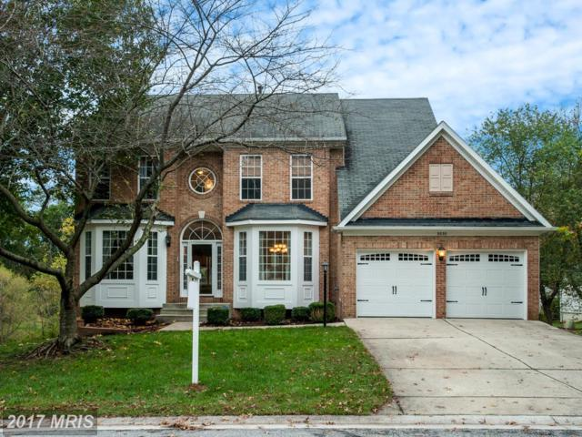 9230 Curtis Drive, Columbia, MD 21045 (#HW10080808) :: LoCoMusings