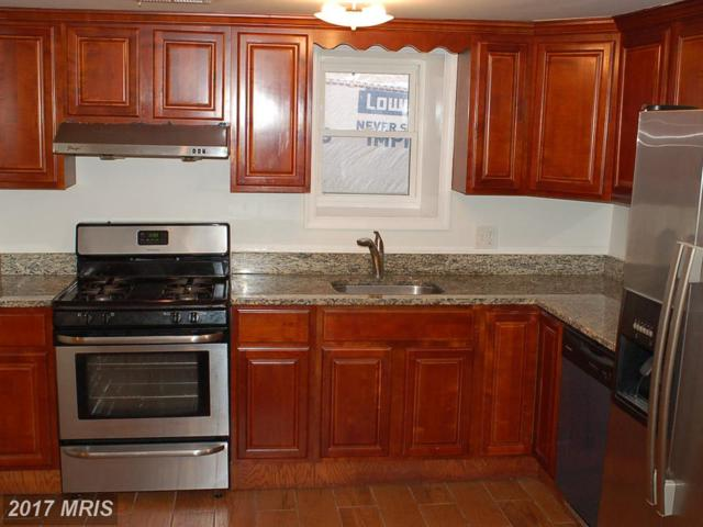 8511 Frederick Road, Ellicott City, MD 21043 (#HW10082130) :: Charis Realty Group