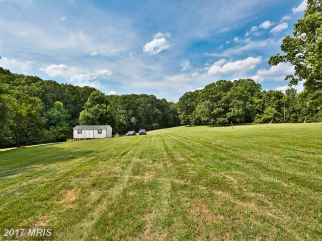 Brighton Dam Road, Clarksville, MD 21029 (#HW10083094) :: Keller Williams Pat Hiban Real Estate Group