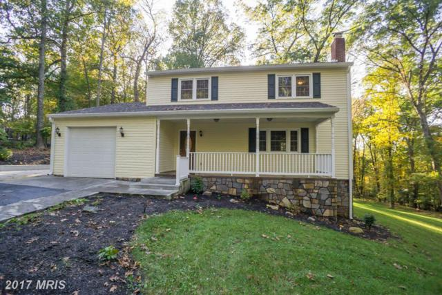 13555 Highland Road, Clarksville, MD 21029 (#HW10083855) :: RE/MAX Advantage Realty
