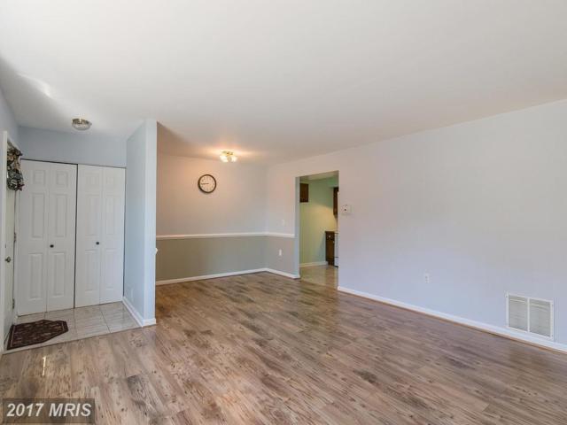 9005 Laurel Road N D, Laurel, MD 20723 (#HW10084644) :: Pearson Smith Realty