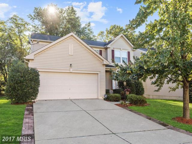 9068 Phillip Dorsey Way, Columbia, MD 21045 (#HW10085447) :: The Sebeck Team of RE/MAX Preferred