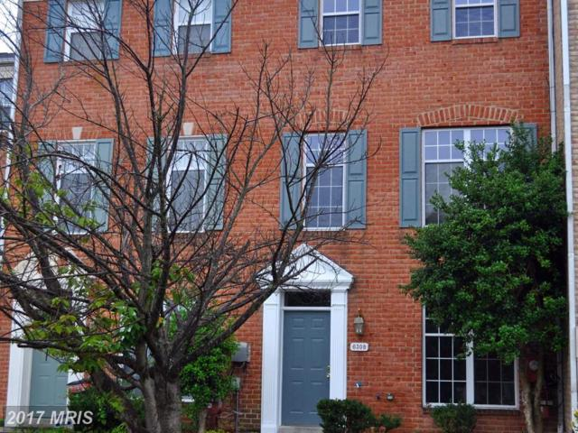 6308 Wind Rider Way, Columbia, MD 21045 (#HW10085654) :: RE/MAX Advantage Realty