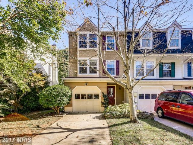 10823 Olde Woods Way, Columbia, MD 21044 (#HW10086003) :: The Sebeck Team of RE/MAX Preferred