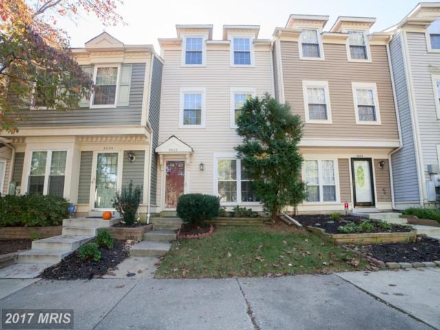 9622 Lambeth Court, Columbia, MD 21046 (#HW10086105) :: RE/MAX Advantage Realty