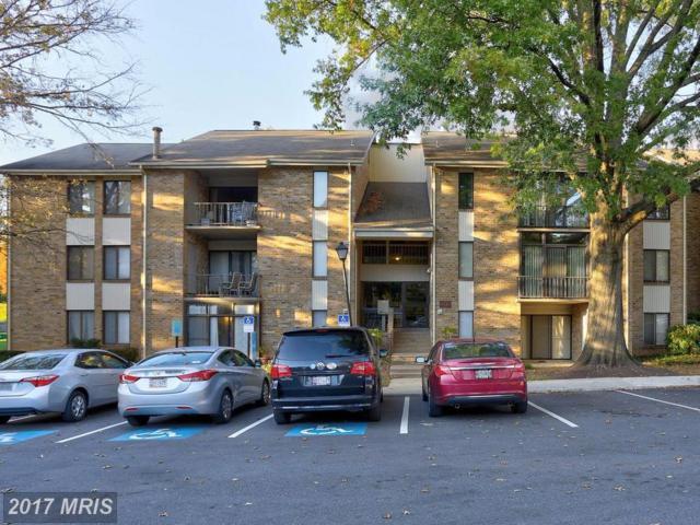 5476 Cedar Lane B-4, Columbia, MD 21044 (#HW10087002) :: The Savoy Team at Keller Williams Integrity