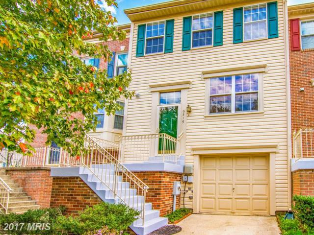 9315 Daly Court, Laurel, MD 20723 (#HW10091014) :: Pearson Smith Realty