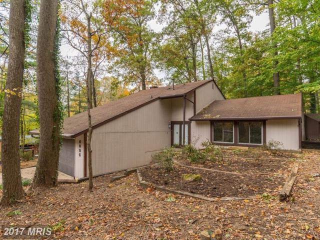 6006 Camelback Lane, Columbia, MD 21045 (#HW10096205) :: Pearson Smith Realty