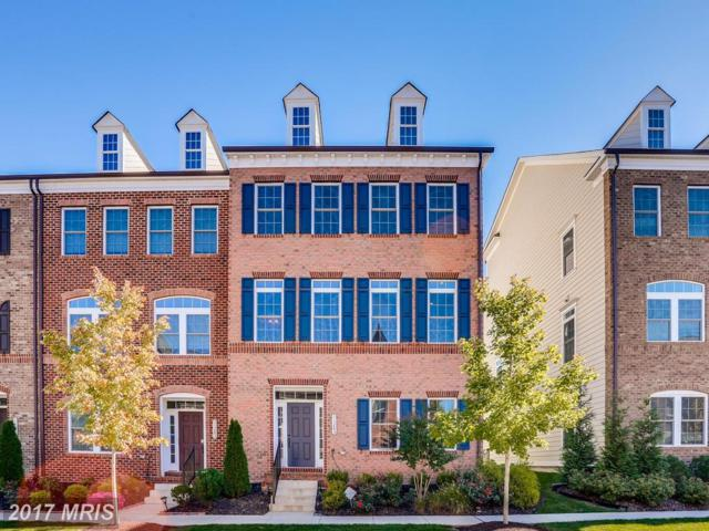 11283 Terrace Lane, Fulton, MD 20759 (#HW10096258) :: RE/MAX Advantage Realty