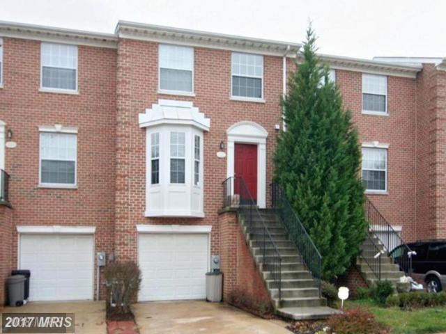 9007 Constant Course, Columbia, MD 21046 (#HW10098443) :: Pearson Smith Realty