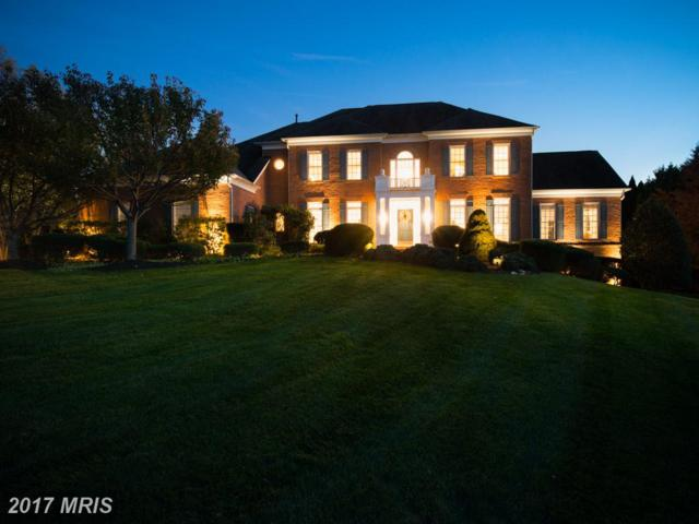 13717 Bold Venture Drive, Glenelg, MD 21737 (#HW10098587) :: Keller Williams Pat Hiban Real Estate Group