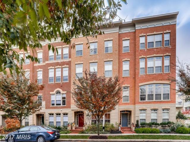 7816 Tilghman Street, Fulton, MD 20759 (#HW10103072) :: RE/MAX Advantage Realty