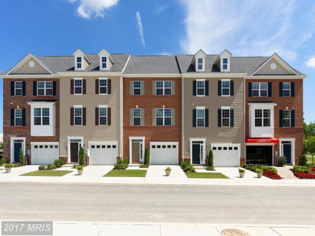 7926 John Galt Way, Elkridge, MD 21075 (#HW10103278) :: Keller Williams Pat Hiban Real Estate Group