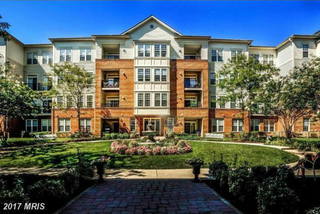 2550 Kensington Gardens #105, Ellicott City, MD 21043 (#HW10103315) :: Keller Williams Pat Hiban Real Estate Group