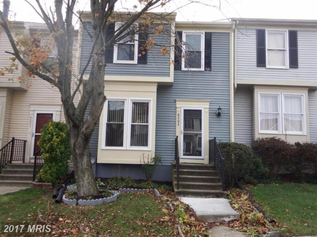 6303 Early Red Court, Columbia, MD 21045 (#HW10104231) :: ExecuHome Realty