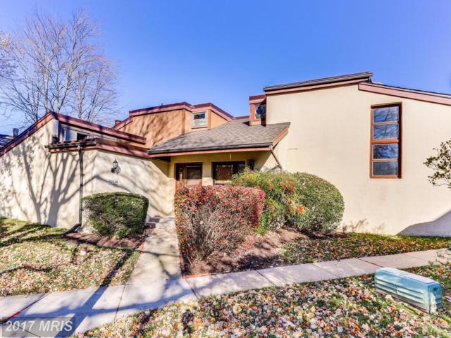 11234 Snowflake Court B-14-4, Columbia, MD 21044 (#HW10104979) :: Keller Williams Pat Hiban Real Estate Group