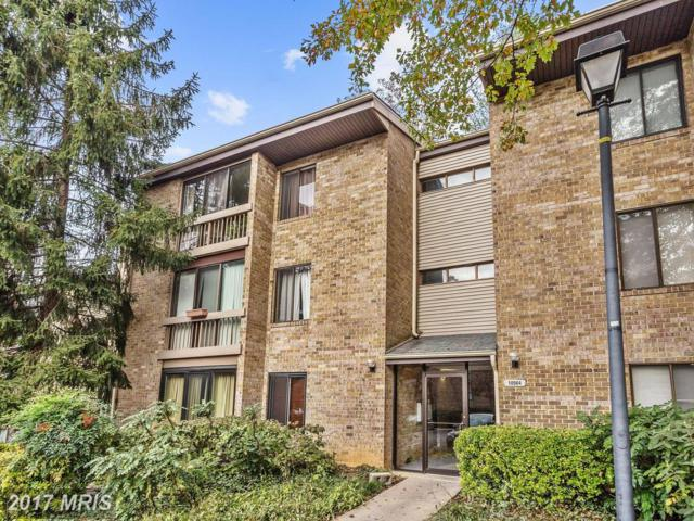 10564 Twin Rivers Road C-1, Columbia, MD 21044 (#HW10105413) :: Pearson Smith Realty