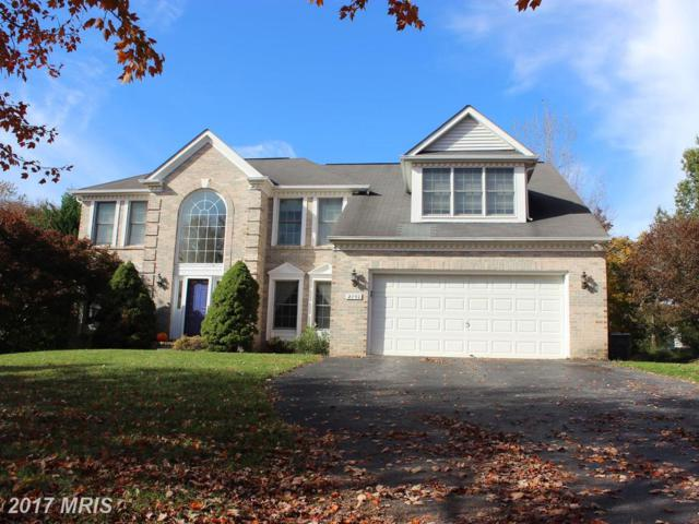 2750 Thornbrook Road, Ellicott City, MD 21042 (#HW10105989) :: Wes Peters Group