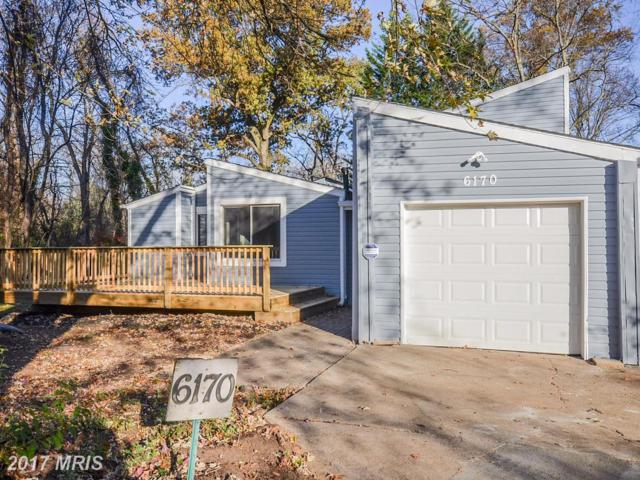 6170 Clearsmoke Court, Columbia, MD 21045 (#HW10106357) :: Pearson Smith Realty
