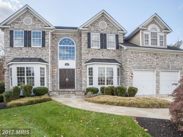 4912 Lodi Lane, Ellicott City, MD 21043 (#HW10106446) :: Keller Williams Pat Hiban Real Estate Group