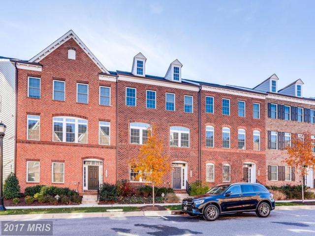 11332 Market Street, Fulton, MD 20759 (#HW10106932) :: The Putnam Group