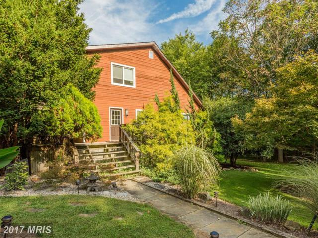13000 Brighton Dam Road, Clarksville, MD 21029 (#HW10108546) :: Wilson Realty Group