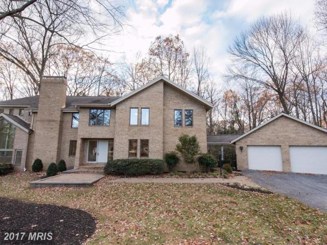 11717 Farside Road, Ellicott City, MD 21042 (#HW10109055) :: Keller Williams Pat Hiban Real Estate Group
