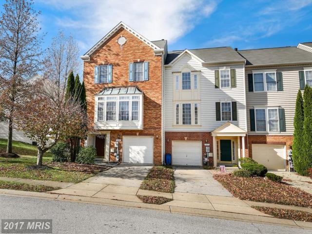 10505 Abingdon Way, Woodstock, MD 21163 (#HW10109063) :: Keller Williams Pat Hiban Real Estate Group
