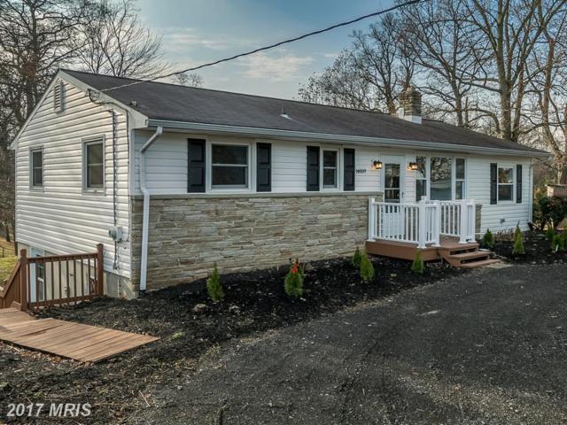 14009 Triadelphia Road, Glenelg, MD 21737 (#HW10113799) :: Keller Williams Pat Hiban Real Estate Group