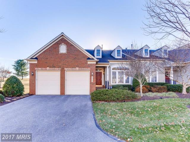 15123 Players Way, Glenwood, MD 21738 (#HW10115492) :: Pearson Smith Realty