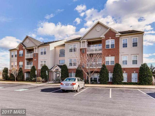 8135 Cyprus Cedar Lane D, Ellicott City, MD 21043 (#HW10118375) :: Keller Williams American Premier Realty