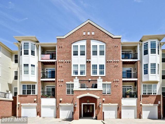 8900 Brauerton Road #305, Ellicott City, MD 21043 (#HW10118547) :: Keller Williams American Premier Realty