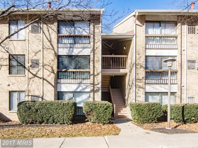 8850 Spiral Cut G7, Columbia, MD 21045 (#HW10120776) :: The Sebeck Team of RE/MAX Preferred