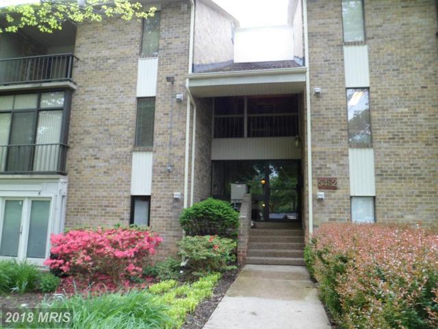 5482 Cedar Lane A-4, Columbia, MD 21044 (#HW10127211) :: Pearson Smith Realty