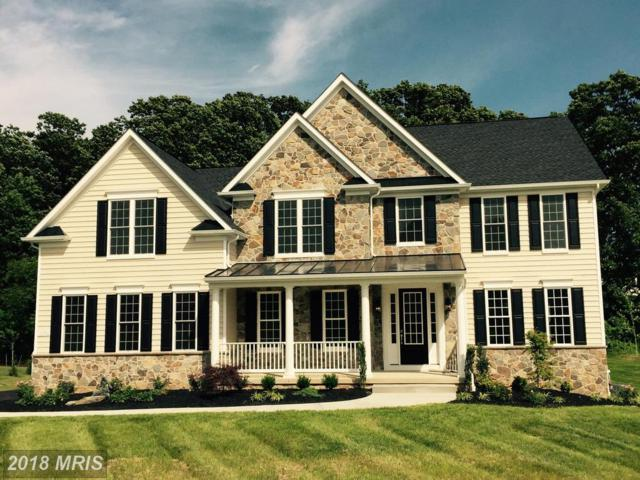 2003 Terrapin Creek Road, Sykesville, MD 21784 (#HW10130347) :: Charis Realty Group