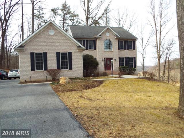 11310 Barley Field Way, Marriottsville, MD 21104 (#HW10135392) :: Colgan Real Estate
