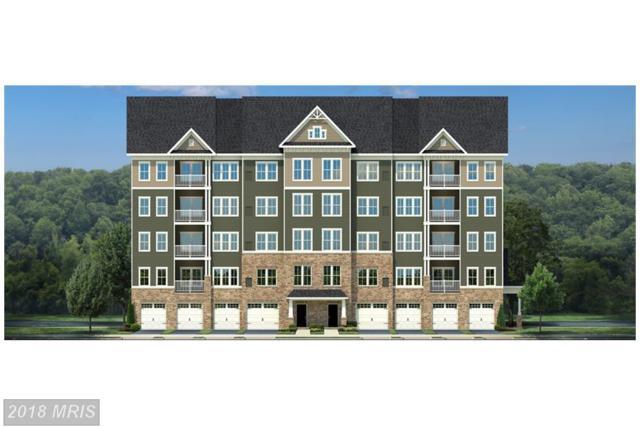 8990 Carls Court 10B, Ellicott City, MD 21043 (#HW10136272) :: RE/MAX Advantage Realty