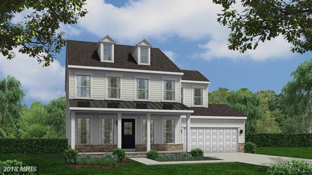 8351 Lincoln Drive, Jessup, MD 20794 (#HW10138444) :: CR of Maryland