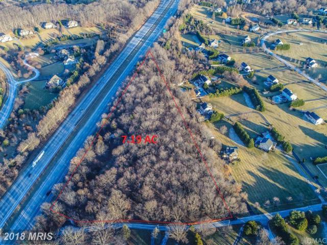 Addison Way, Woodbine, MD 21797 (#HW10139890) :: Charis Realty Group