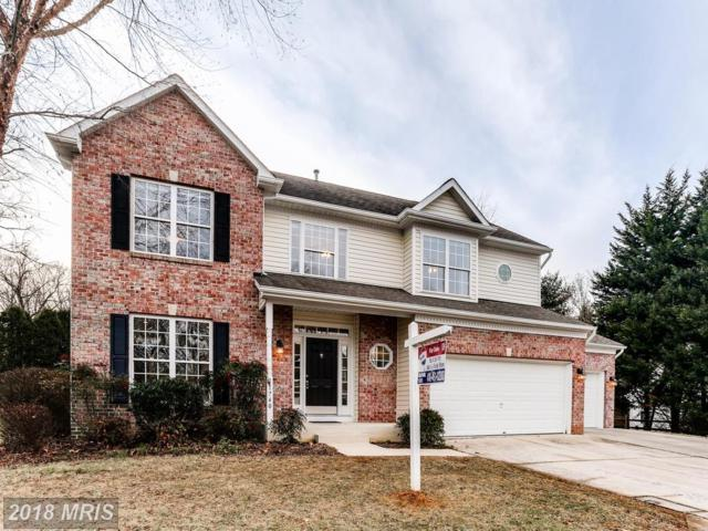 11740 Bryce Overlook Court, Columbia, MD 21044 (#HW10140554) :: Charis Realty Group