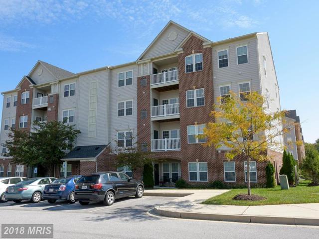8280 Stone Crop Drive E, Ellicott City, MD 21043 (#HW10140980) :: Keller Williams Pat Hiban Real Estate Group