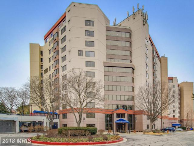10001 Windstream Drive #304, Columbia, MD 21044 (#HW10150831) :: Keller Williams Pat Hiban Real Estate Group