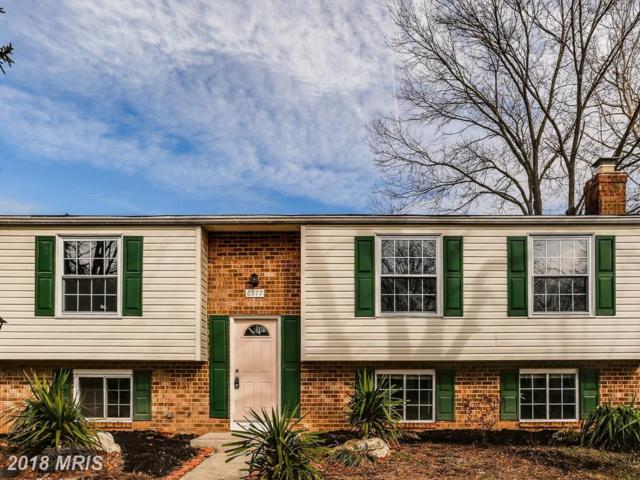 6977 Deep Cup, Columbia, MD 21045 (#HW10154055) :: Browning Homes Group