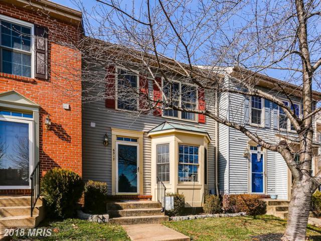6317 Hampton Place, Elkridge, MD 21075 (#HW10155818) :: The Miller Team
